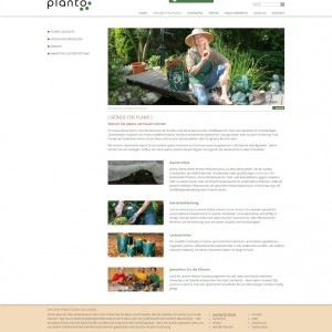 aktuell_planto-Gruende_fuer_Planto-2019-08-16-thumb.300x300-crop.jpg