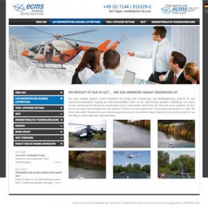 aktuell_www-ecms-academy-de-de-content-airaccessairrescue-_nm.55-Luftunterstuetzter-Zugang-Luftrettung.html-2019-08-16-thumb.300x300-crop.jpg