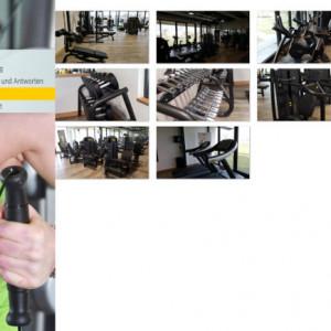 aktuell_www-fitness-am-welzbach-de-Galerie-2019-08-19-thumb.300x300-crop.jpg