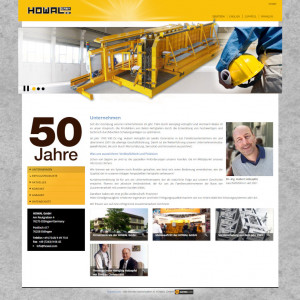 aktuell_www-howal-HOWAL-Das-Unternehmen-2019-08-16-thumb.300x300-crop.jpg