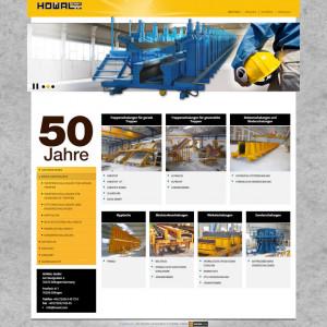 aktuell_www-howal-Schalungsanlagen-Herstellung-Beton-Elemente-2019-08-16-thumb.300x300-crop.jpg