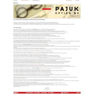 aktuell_www-pajuk-Geschichte-2019-08-16-thumb.300x300-crop.jpg