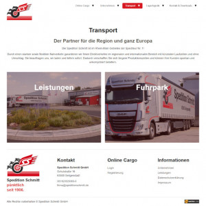 aktuell_www-speditionschmitt-de-Transport-2019-08-16-thumb.300x300-crop.jpg