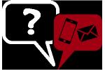 icon_kontakt.png